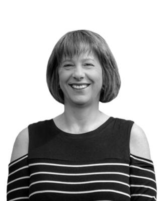 Maria Nielsen - profile image