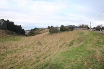 119 & 121 Reservoir Road Oamaru property image