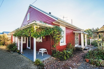 18 Andersons Line Carterton property image