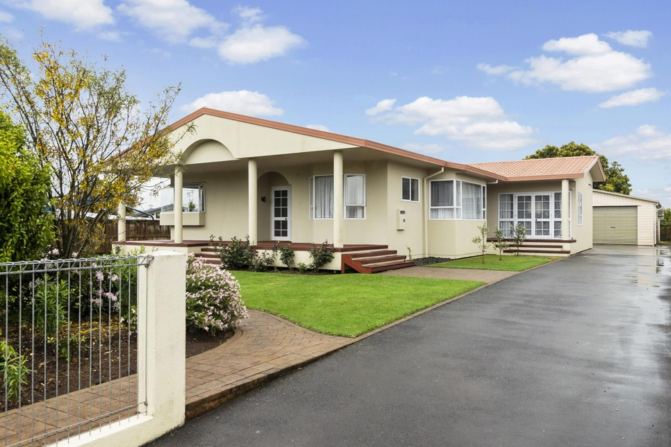 65 Moorhouse Street Morrinsville featured property image