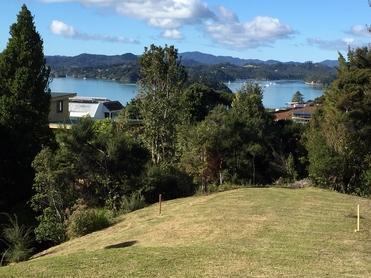 43 Bayview Road Paihia property image