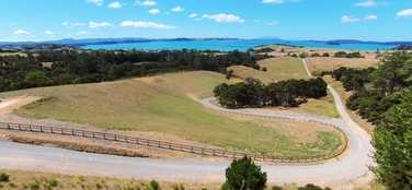 Lot 3/31 Martins Bay Road Mahurangi Eastproperty carousel image