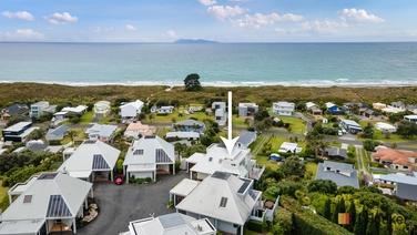 4/508 Seaforth Road Waihi Beachproperty carousel image