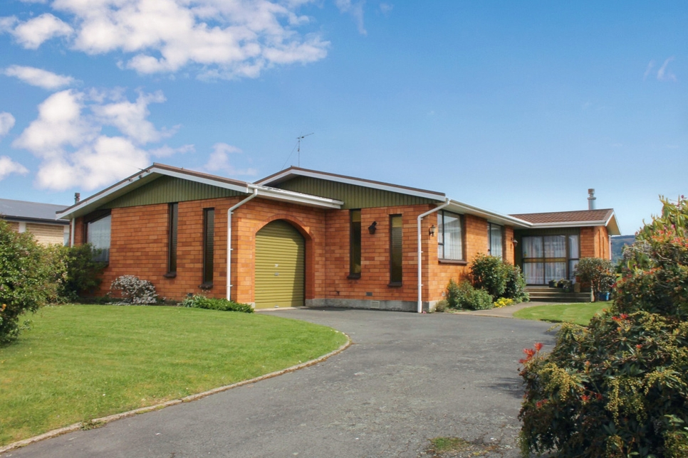 64 Goodall Street Mosgiel featured property image