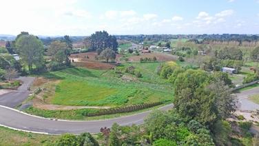18 Glenwood Grove Whatawhata property image