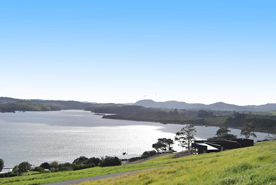 9 Salt River View Road, Takahoa Bay Kaiwaka featured property image