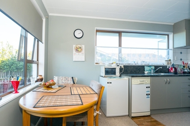 2/8 Rata Place Timaruproperty carousel image