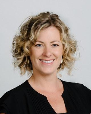 Yvette White - profile image