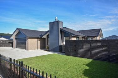 91 Wingatui Road Mosgiel property image