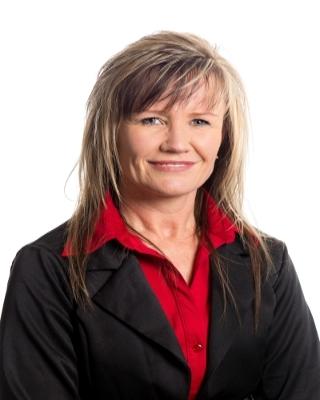 Selina Hetherington - profile image