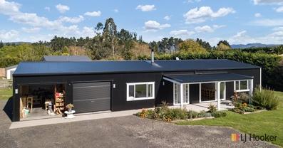 18C Lawrence Road Waihi property image
