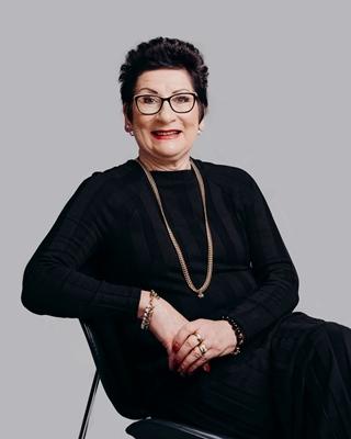 Margaret Stuart - profile image