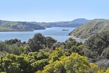 Kaiwaka property image