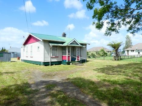 200 Great South Road Ngaruawahia sold property image