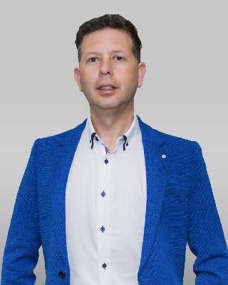 Paolo Castillo - profile image
