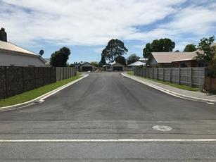 4 Devon Lane Carterton property image