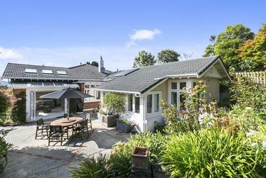 1 Pollock Street Maori Hill property image
