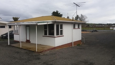 428 Great South Road Huntly property image