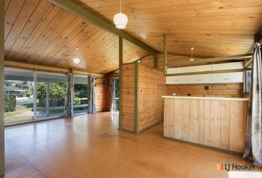5 Snell Crescent Waihi Beachproperty carousel image