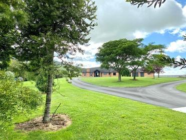 1153 Pokuru Road Te Awamutuproperty carousel image