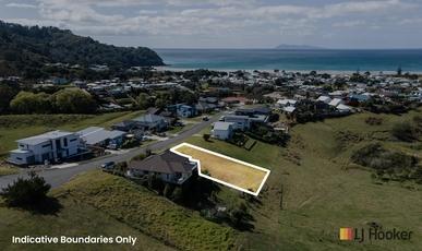 49 Mayor View Terrace Waihi Beach property image