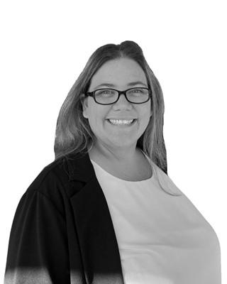 Casey Norris - profile image