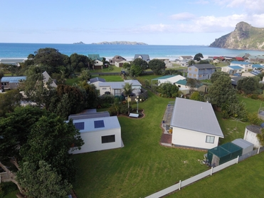 39 Marlin Drive Taupo Bayproperty carousel image