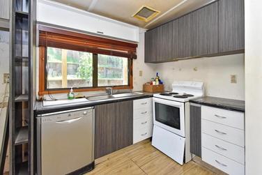 44 Beachcroft Ave Onehungaproperty carousel image