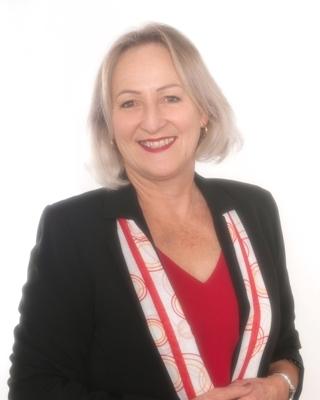 Lynette Matthews - profile image