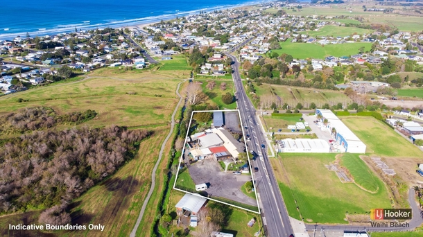 60 Wilson Road Waihi Beach sold property image