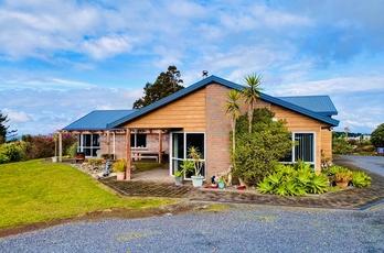 1053 Wiroa Road, Okaihau Kerikeri property image