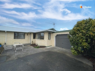 B/68 Church Street Mosgielproperty carousel image