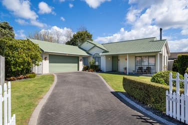 33 Maurice Borich Place Henderson property image