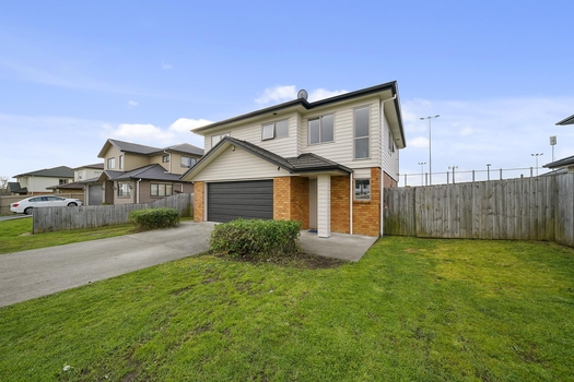 26 Reding Street Takanini sold property image
