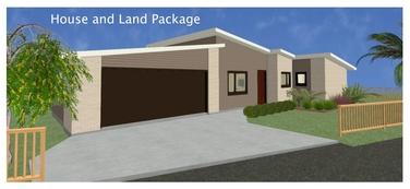 4. Devon Lane Carterton property image