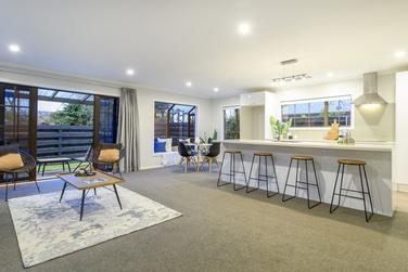 18 Scantlebury Street Tauranga South property image
