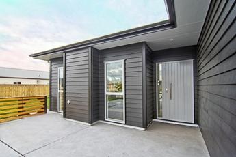 62C Taranaki Street Masterton property image
