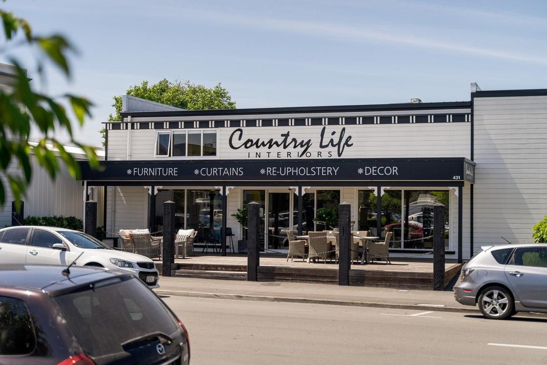 431 Queen Street Masterton property image