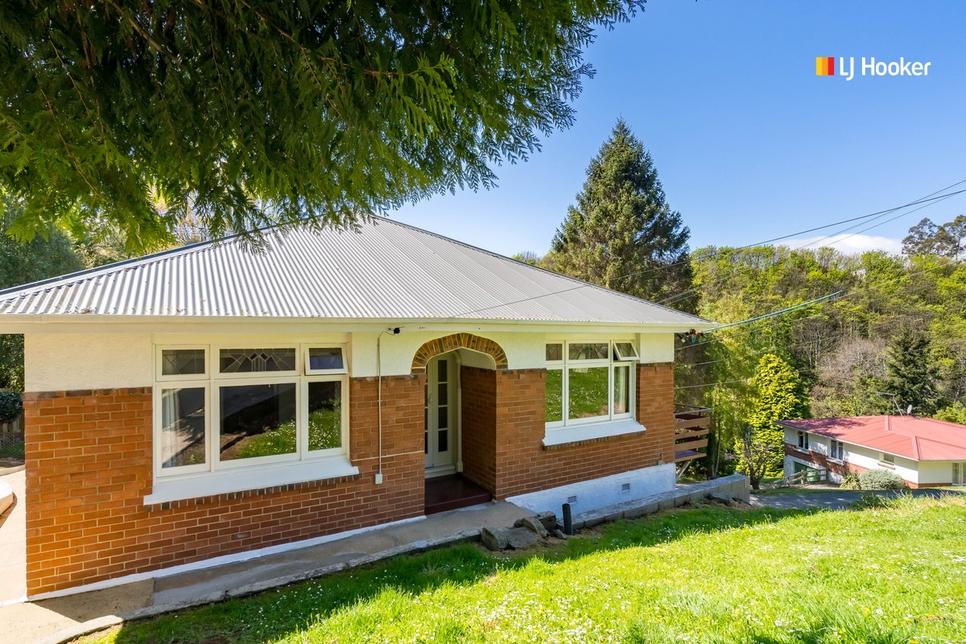43 Glen Road Mornington featured property image