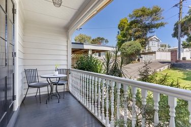 42 Cardigan Street Morningsideproperty carousel image
