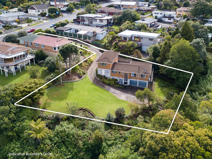61 Queenstown Road Onehunga featured property image