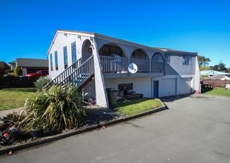 30 Leven Street Oamaru property image