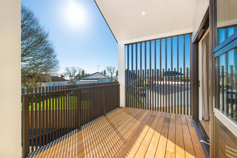Lot 10, 14 Abbotsford Street Hamilton Central featured property image