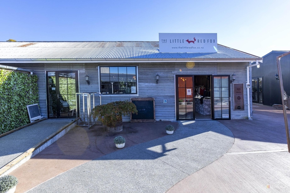 Shop 4/70-68 Main Street Fairlie featured property image