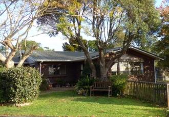 Waiuku property image