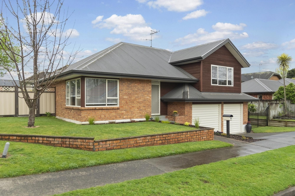339 Thames Street Morrinsville featured property image