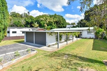 1 Arthur Place Opaheke property image