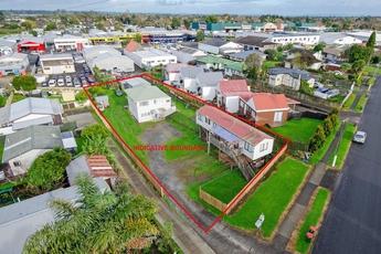 23 Takanini Road Takanini property image