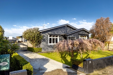 23 Mere Mere Avenue Palmerston North property image
