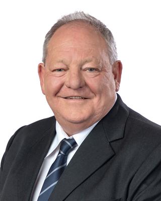 Graeme Downes - profile image